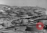 Image of World War 2 American energy production United States USA, 1942, second 11 stock footage video 65675053059