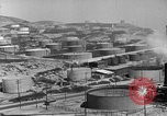 Image of World War 2 American energy production United States USA, 1942, second 12 stock footage video 65675053059