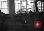 Image of War munitions production in USA World War 2 Springfield Massachusetts USA, 1942, second 1 stock footage video 65675053065