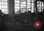 Image of War munitions production in USA World War 2 Springfield Massachusetts USA, 1942, second 2 stock footage video 65675053065