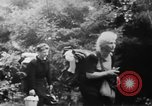 Image of General Douglas MacArthur Korea, 1951, second 12 stock footage video 65675053068