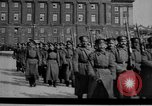 Image of Red Russian troops Russia, 1917, second 5 stock footage video 65675053071
