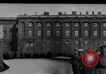 Image of Red Russian troops Russia, 1917, second 9 stock footage video 65675053071