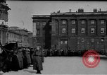Image of Red Russian troops Russia, 1917, second 11 stock footage video 65675053071