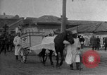 Image of Funeral Procession Russia, 1916, second 1 stock footage video 65675053074