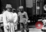 Image of war casualties Eastern Front European Theater, 1916, second 2 stock footage video 65675053079
