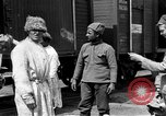 Image of war casualties Eastern Front European Theater, 1916, second 3 stock footage video 65675053079