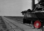 Image of workers Russia, 1916, second 5 stock footage video 65675053080
