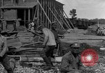 Image of workers Russia, 1916, second 7 stock footage video 65675053080
