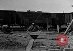 Image of workers Russia, 1916, second 8 stock footage video 65675053080