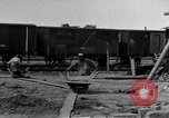 Image of workers Russia, 1916, second 9 stock footage video 65675053080