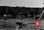 Image of workers Russia, 1916, second 11 stock footage video 65675053080