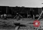 Image of workers Russia, 1916, second 12 stock footage video 65675053080