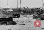 Image of German troops Mogilev Belarus, 1941, second 6 stock footage video 65675053088
