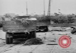Image of German troops Mogilev Belarus, 1941, second 7 stock footage video 65675053088