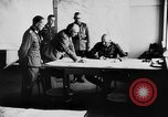 Image of German troops Smolensk Russia, 1942, second 10 stock footage video 65675053089