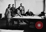 Image of German troops Smolensk Russia, 1942, second 11 stock footage video 65675053089