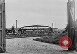 Image of Russian prisoners Russia, 1942, second 7 stock footage video 65675053090