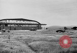 Image of Russian prisoners Russia, 1942, second 10 stock footage video 65675053090