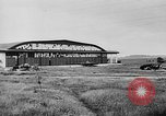 Image of Russian prisoners Russia, 1942, second 11 stock footage video 65675053090