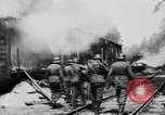 Image of German troops Russia, 1941, second 3 stock footage video 65675053091