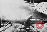Image of German troops Russia, 1941, second 6 stock footage video 65675053091
