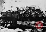 Image of German troops Russia, 1941, second 10 stock footage video 65675053091