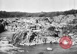Image of Great Falls Great Falls Virginia USA, 1936, second 8 stock footage video 65675053094