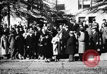 Image of Edward Mead Washington DC USA, 1936, second 7 stock footage video 65675053098