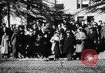 Image of Edward Mead Washington DC USA, 1936, second 10 stock footage video 65675053098