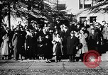 Image of Edward Mead Washington DC USA, 1936, second 11 stock footage video 65675053098