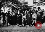 Image of Edward Mead Washington DC USA, 1936, second 12 stock footage video 65675053098