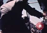 Image of B-17 aircraft France, 1942, second 7 stock footage video 65675053109