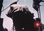 Image of B-17 aircraft France, 1942, second 11 stock footage video 65675053109