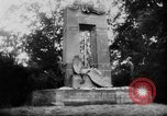 Image of Adolf Hitler Compiegne France, 1940, second 1 stock footage video 65675053122
