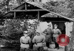 Image of Charles Huntziger Compiegne France, 1940, second 3 stock footage video 65675053123
