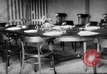 Image of Charles Huntziger Compiegne France, 1940, second 7 stock footage video 65675053123