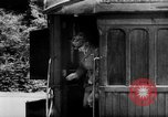 Image of Charles Huntziger Compiegne France, 1940, second 8 stock footage video 65675053123