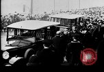 Image of King Edward VIII London England United Kingdom, 1936, second 2 stock footage video 65675053128