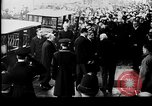 Image of King Edward VIII London England United Kingdom, 1936, second 5 stock footage video 65675053128