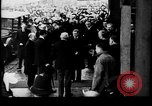 Image of King Edward VIII London England United Kingdom, 1936, second 8 stock footage video 65675053128