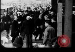Image of King Edward VIII London England United Kingdom, 1936, second 9 stock footage video 65675053128