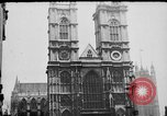 Image of King Edward VIII London England United Kingdom, 1936, second 2 stock footage video 65675053132