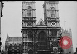Image of King Edward VIII London England United Kingdom, 1936, second 3 stock footage video 65675053132