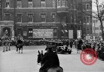 Image of King Edward VIII London England United Kingdom, 1936, second 5 stock footage video 65675053132
