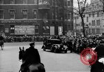 Image of King Edward VIII London England United Kingdom, 1936, second 6 stock footage video 65675053132