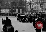 Image of King Edward VIII London England United Kingdom, 1936, second 7 stock footage video 65675053132