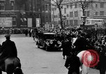 Image of King Edward VIII London England United Kingdom, 1936, second 8 stock footage video 65675053132