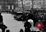Image of King Edward VIII London England United Kingdom, 1936, second 9 stock footage video 65675053132