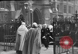 Image of King Edward VIII London England United Kingdom, 1936, second 10 stock footage video 65675053132
